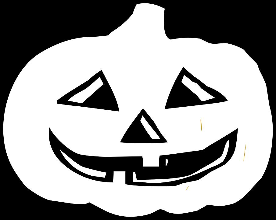 Calabazas de Halloween | Cómo hacerlas, Decoración, Fotos y Dibujos