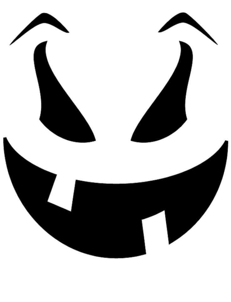 Calabazas de halloween c mo hacerlas decoraci n fotos - Disenos de calabazas ...